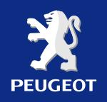 Logo pijot
