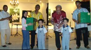 ali-cekakhanafi-prizes