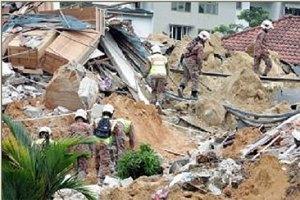 landslide-pix_top_12062