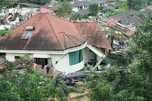 landslide brian 03