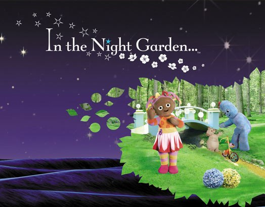 in_the_night_garden