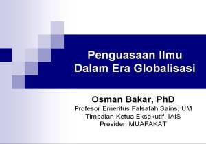 seminar-muafakat-profosman