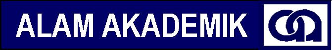 aa-signage