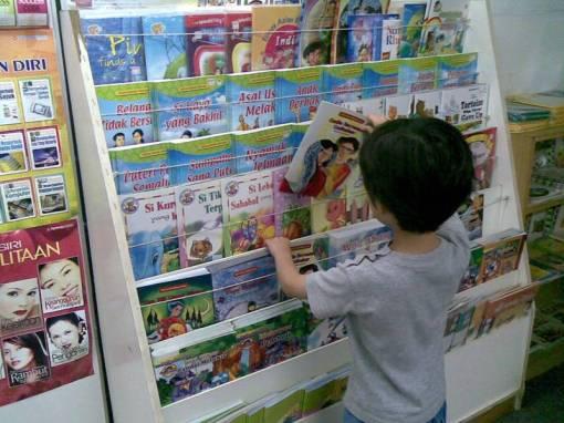 ali-children-books