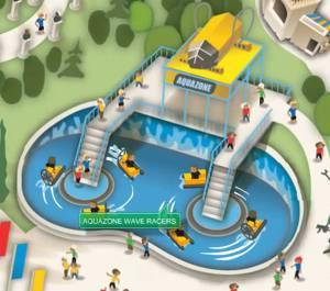 aquazone-wave-racers