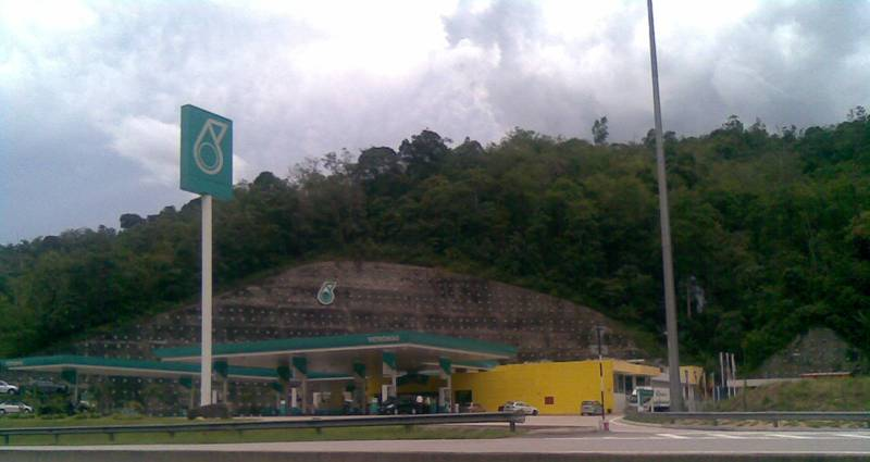 petronasmountain3