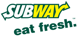 250px-subwaysvg1
