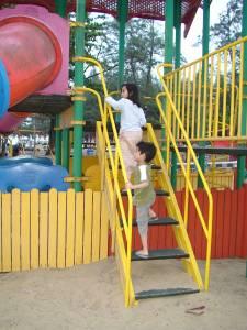 ali-playgroundbb1