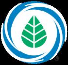 canada-earth-day-logo