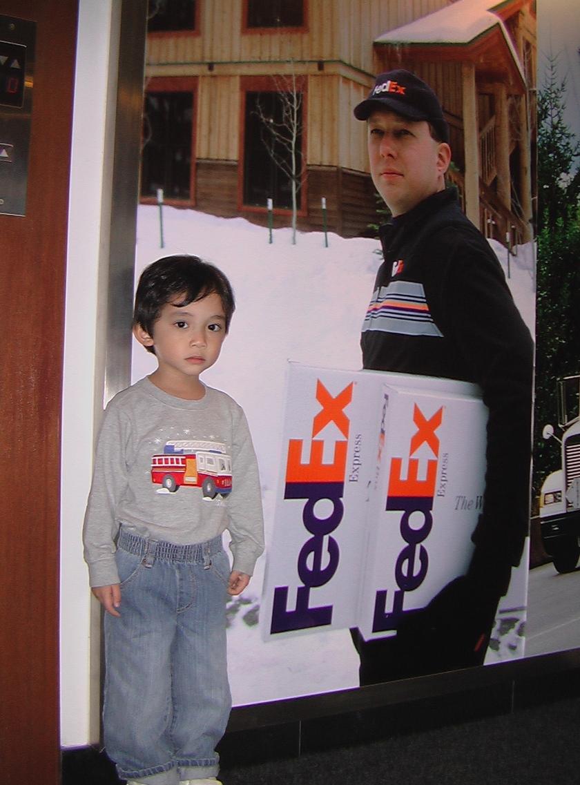 Ali-FedEx1