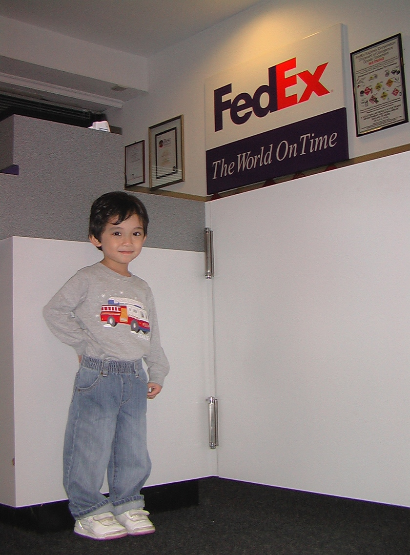 Ali-FedEx2