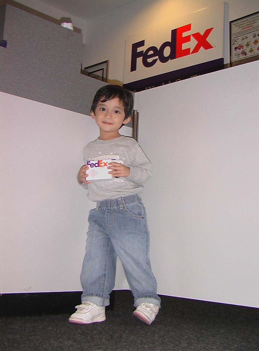 Ali-FedEx3