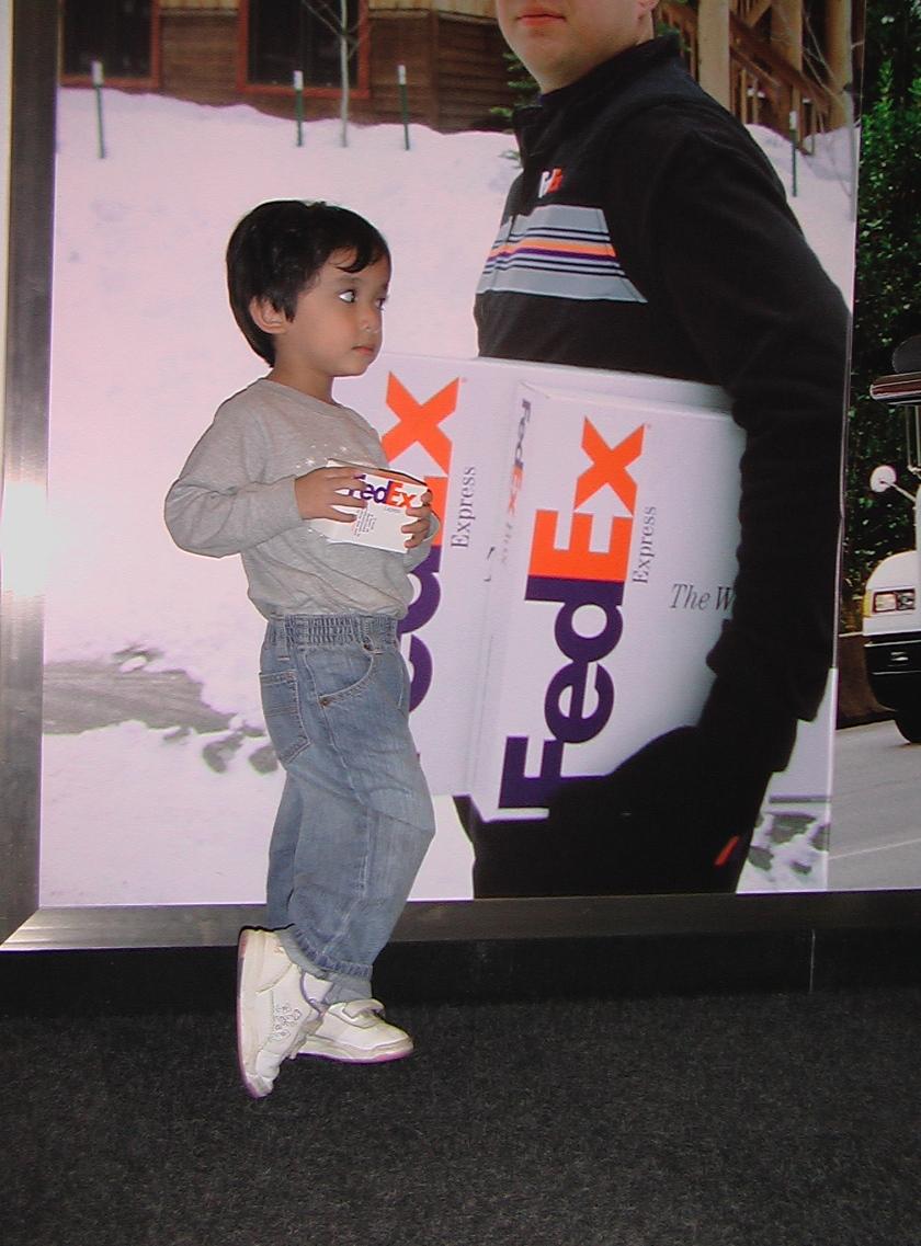 Ali-FedEx4