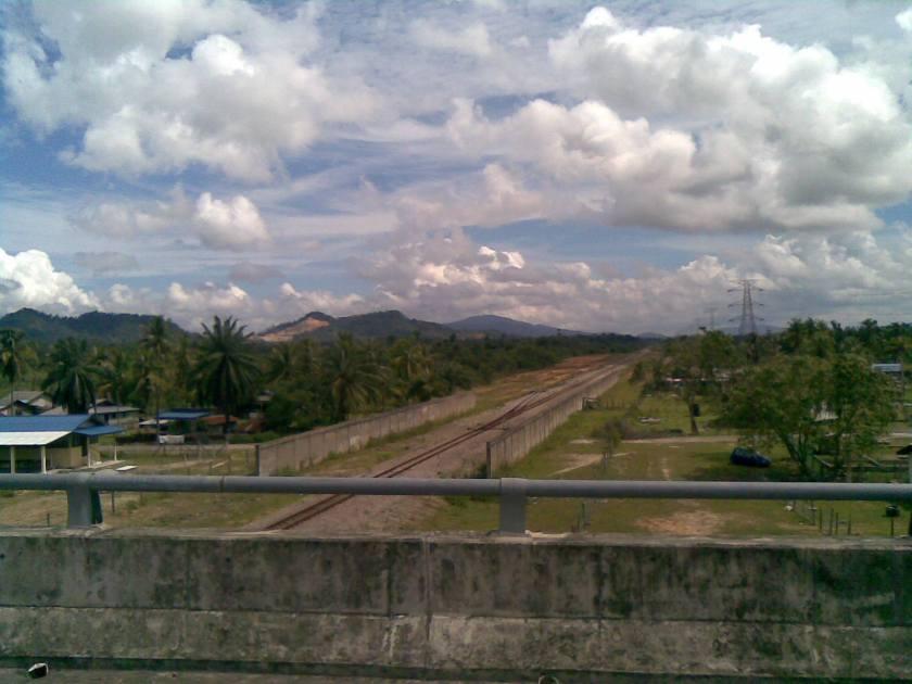 railtrack-kemaman