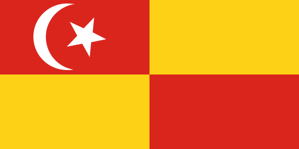 600px-Flag_of_Selangor.svg
