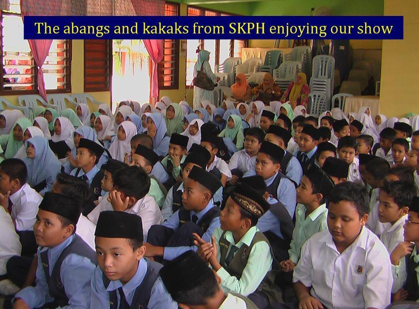 skph-audience