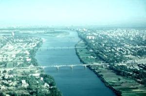 khartoum_from_the_air_blue_nile