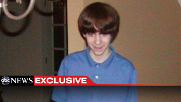 Good Morning America - Connecticut Shooter Adam Lanza: 'Obviously Not Well' (ABC News)