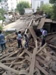 2014-08-03T133246Z_2036952096_GM1EA831NOJ01_RTRMADP_3_CHINA-EARTHQUAKE