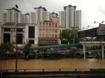 Photo from NST by NST reader, Naemah Salleh.