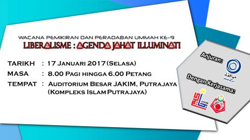 poster-muafakat-li