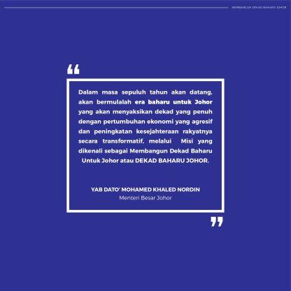 Brochure-DekadBaharuJohor_001