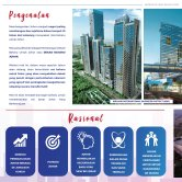 Brochure-DekadBaharuJohor_002