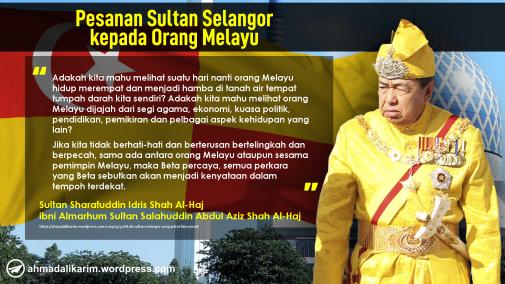 Sultan Selangor3