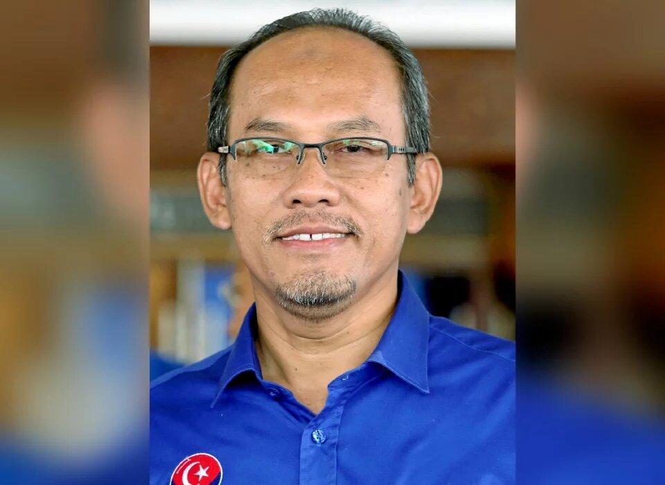 UMNO Johor Saran Kabinet Baru Bersih, Berintegriti dan BebasRasuah