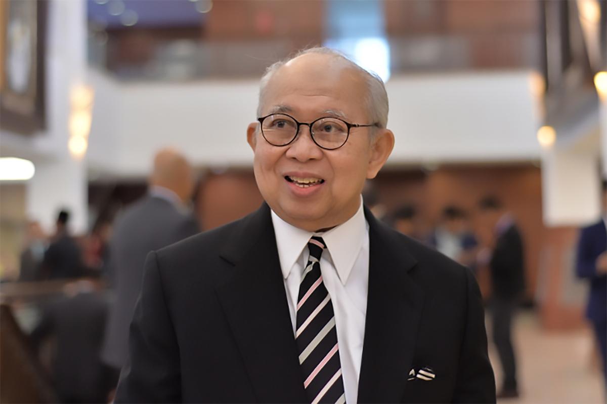 Ku Li Ditawarkan Jawtan PM 2 Kali, Sebelum Beralih Kepada IsmailSabri