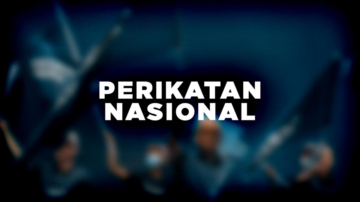 Pimpinan PN Adakan Mesyuarat Khas – Apakah YangDibincangkan?